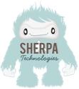 Sherpa Technologies